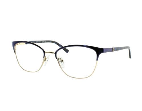 3666f0d420 DONNA FONTANA-Γυαλιά Οράσεως Archives