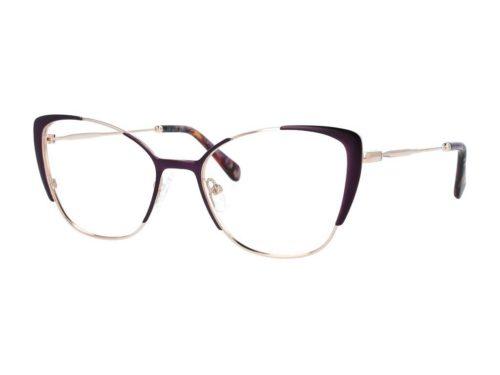 5129b8d048 Γυαλιά Οράσεως Archives