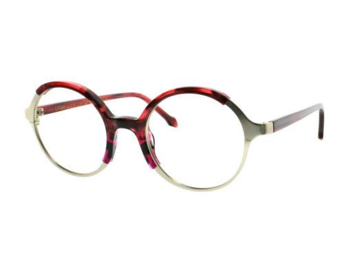 a6f0f2de0c Philosopheyes-Γυαλιά Οράσεως Archives