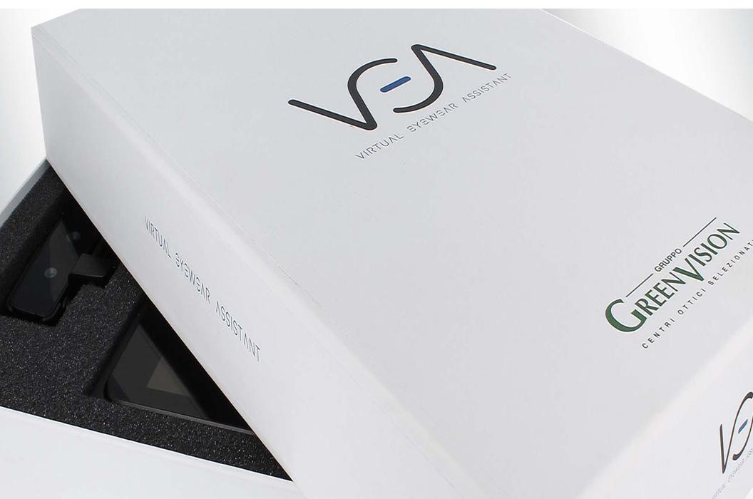 VEA-o-six