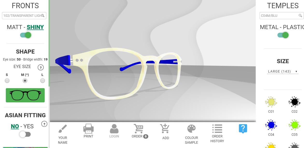 configurator.themaoptical