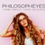 philoshophyes