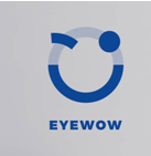 eye wow- o-six.gr